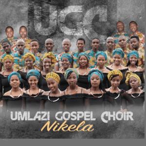 Umlazi Gospel Choir - Ima Kanjalo